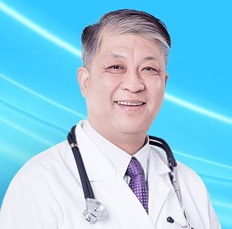 Author bác sĩ